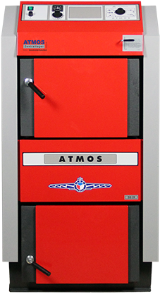 ATMOS-GS-2016-2