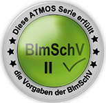 Button_BImSchV_II-2