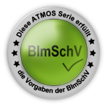 Button_BImSchV