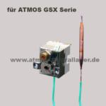 STB Sicherheitsthermostat für ATMOS GSX