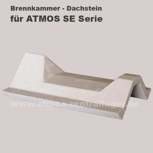 ATMOS Dachstein