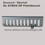 oberer Gussrost für ATMOS DP Pelletkessel