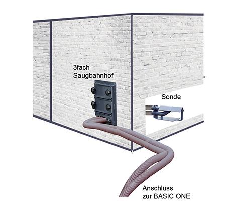 atmos-basicone-ansaugsystem-04