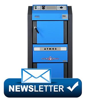 kostenfreien ATMOS Newsletter abonnieren