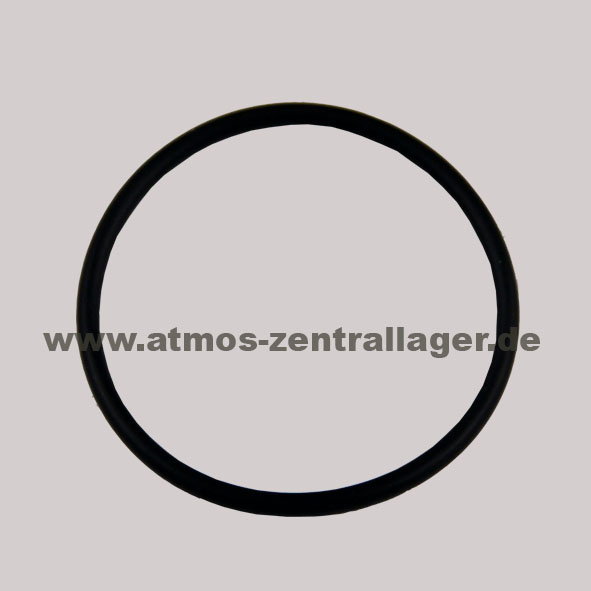 ATMOS – O Ring für Laddomat