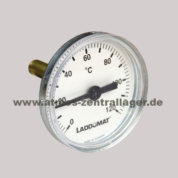 ATMOS Laddomat Ersatzthermometer