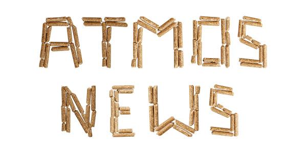 ATMOS - aktuelle Neuigkeiten