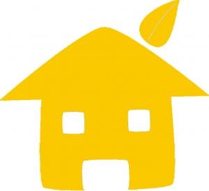 + 5 % Förderung als Teil von Sanierungsmaßnahmen (iSFP)