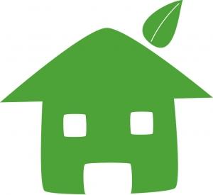 35 % Förderung beim Austausch Ihrer bestehenden auf einen ATMOS Biomasse Heizung
